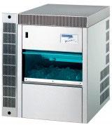 льдогенератор WESSAMAT Blue-Line W29 LE