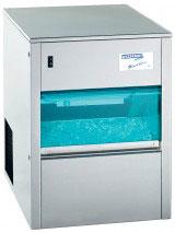 льдогенератор WESSAMAT Blue-Line W 49 L