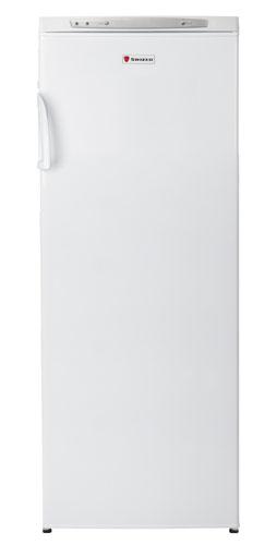 морозильник Swizer DF-165