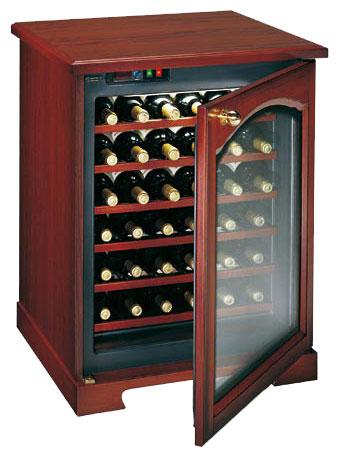 винный шкаф Indel B CL36 Classic
