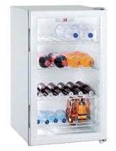 холодильный шкаф MASTRO BC0035