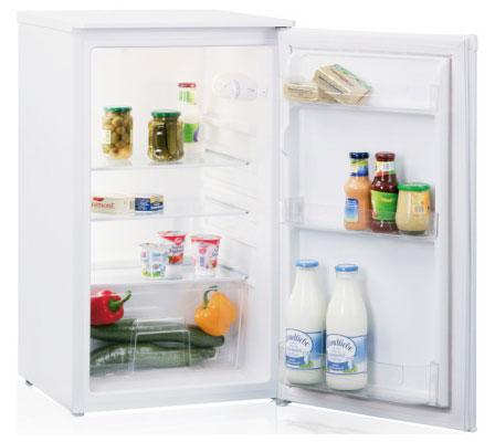 однокамерный холодильник MASTRO BMA0039