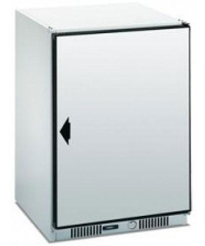 холодильный шкаф MASTRO BMA0050