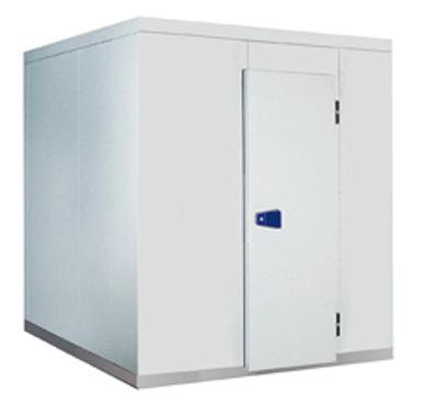 морозильная камера MASTRO BOZ0002/C