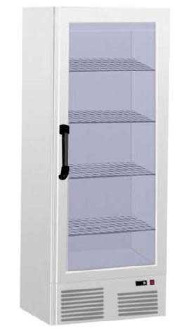 винный шкаф Inox Electric LTD. Cool 1