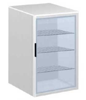 винный шкаф Inox Electric LTD. Cool 2