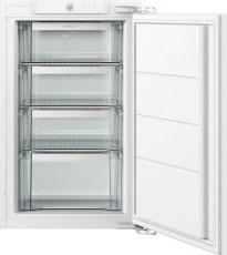 встраиваемый морозильник Gorenje+ GDF 67088