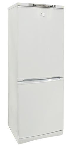 двухкамерный холодильник Indesit SB 16740
