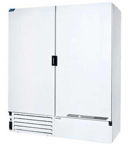 холодильный шкаф Cold S - 1200