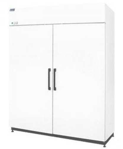 холодильный шкаф Cold S-1200 A/G