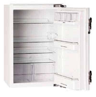 однокамерный холодильник ATAG KD6088A