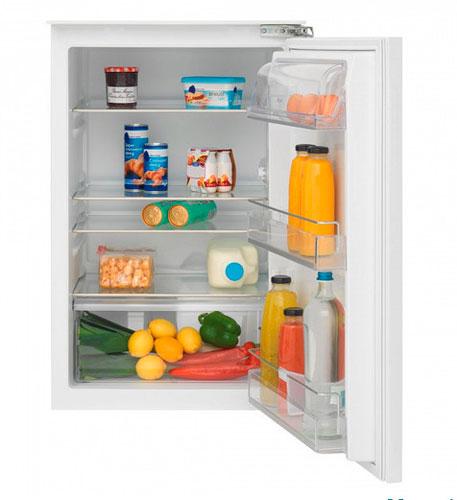 встраиваемый однокамерный холодильник ATAG KD61088A