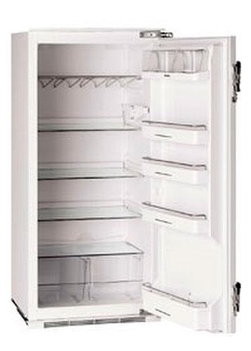 однокамерный холодильник ATAG KD6122A