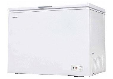 холодильный и морозильный ларь AVEX CF 420