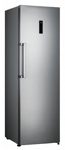 однокамерный холодильник Hisense RS-47WL4SAX