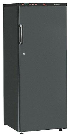 винный шкаф IP Industrie C300