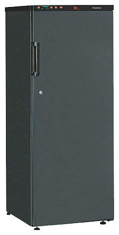 винный шкаф IP Industrie C 300 M (CF)