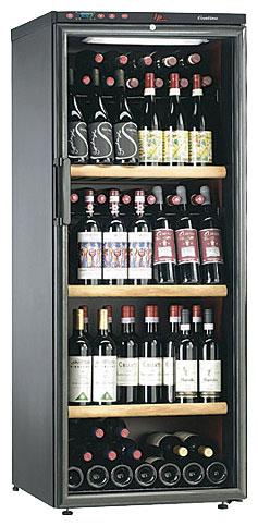 винный шкаф IP Industrie C301