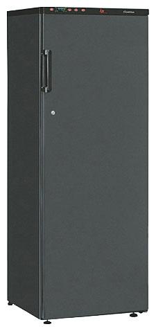 винный шкаф IP Industrie C400