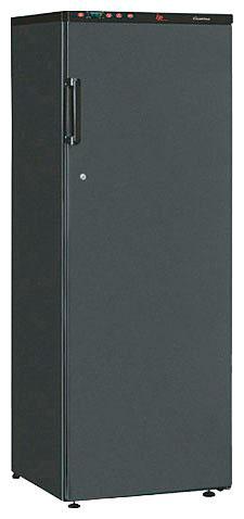 винный шкаф IP Industrie C 500 M (CF)