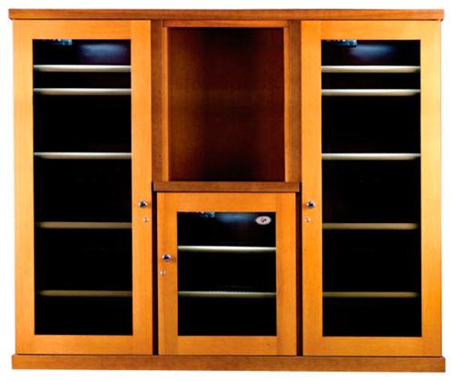 винный шкаф IP Industrie CEX 8511