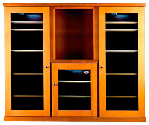 винный шкаф IP Industrie CEX 8511 M