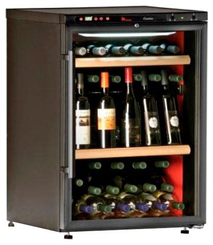 винный шкаф IP Industrie CW151