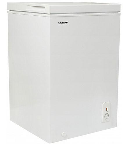 холодильный и морозильный ларь Leran SFR 100 W