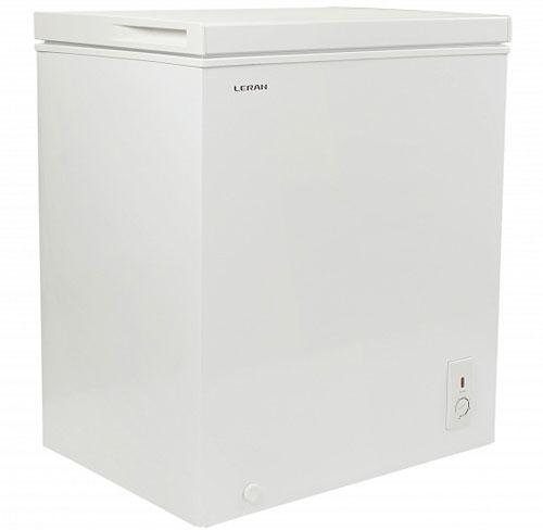 холодильный и морозильный ларь Leran SFR 145 W