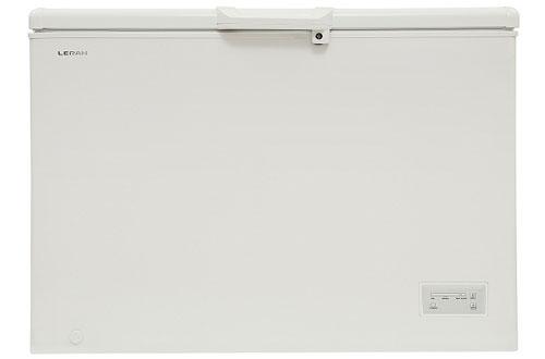 холодильный и морозильный ларь Leran SFR 316 W
