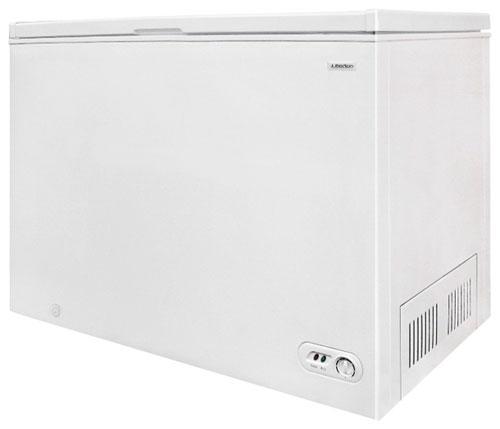холодильный и морозильный ларь Liberton LFC 88-300