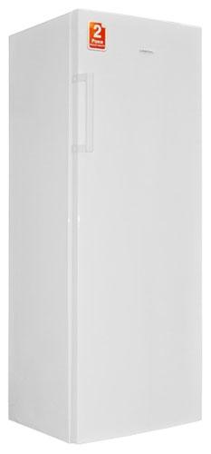 морозильник Liberton LFR 170-247