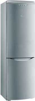 двухкамерный холодильник Hotpoint-Ariston BMBL 2022 CF/HA