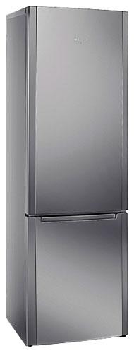 двухкамерный холодильник Hotpoint-Ariston ECF 2014 XL