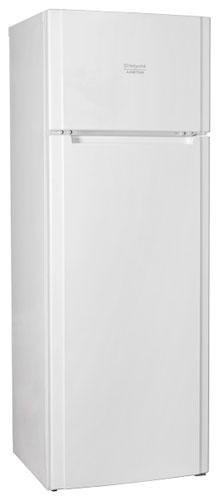 двухкамерный холодильник Hotpoint-Ariston ED 1612