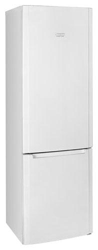 двухкамерный холодильник Hotpoint-Ariston HBM 1201.4