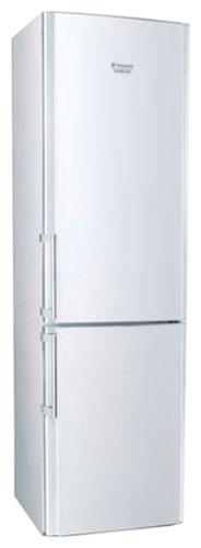 двухкамерный холодильник Hotpoint-Ariston HBM 2201.4L H