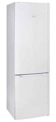 двухкамерный холодильник Hotpoint-Ariston HBM 1201.4 F