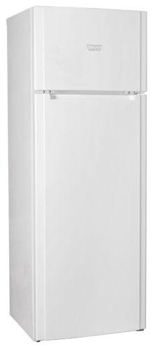 двухкамерный холодильник Hotpoint-Ariston HTM 1161.20