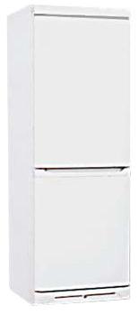 двухкамерный холодильник Hotpoint-Ariston MB 1167 S NF