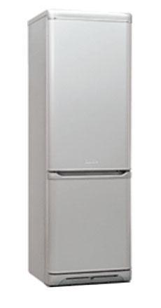 двухкамерный холодильник Hotpoint-Ariston MBA 2200 S