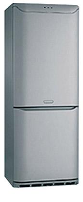 двухкамерный холодильник Hotpoint-Ariston MBA 4533 NF
