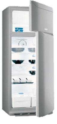 двухкамерный холодильник Hotpoint-Ariston MTAA 4512 V