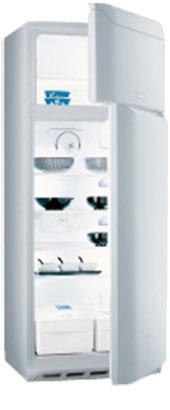 двухкамерный холодильник Hotpoint-Ariston MTAA 4513 V