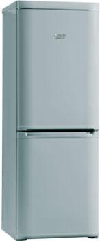 двухкамерный холодильник Hotpoint-Ariston RMB 1167 S F