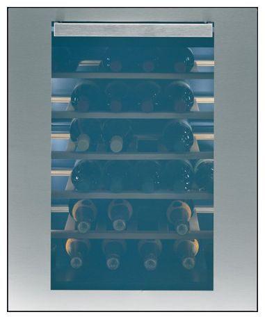 винный шкаф Hotpoint-Ariston WZ 36