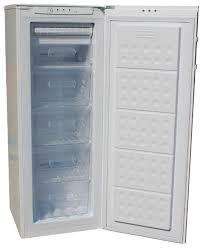 морозильник Optima MF-156NF