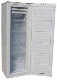 морозильник Optima MF-188NF