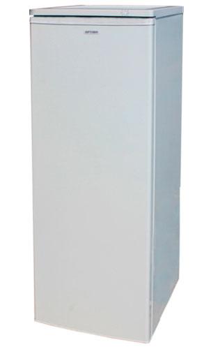 морозильник Optima MF-230