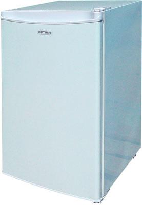 однокамерный холодильник Optima MRF-119